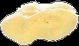 Eponge de mer - Silk (soie)