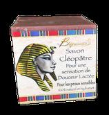 Savon - Cléopâtre