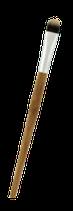 Pinceau fard à paupières - bambou