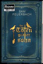 Der Totengräbersohn Buch 2
