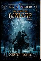 Der Kampf um Hjalgar