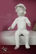 Pintar04 - Niño Sentado