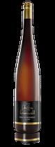 2020 Magnum Grauburgunder trocken - Wine by Steffen Grünewald