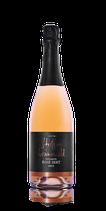 Spätburgunder Rosé Sekt - Wine by Steffen Grünewald