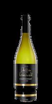 2020 Chardonnay trocken - Wine by Steffen Grünewald