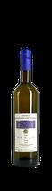 Weißer Burgunder trocken - Weingut B. Grünewald
