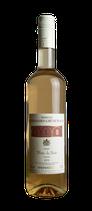 2019 Blanc de Noir trocken  - Weingut B. Grünewald