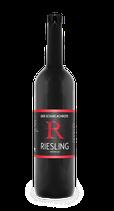 Scharlachberg Riesling trocken - Weingut B. Grünewald