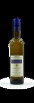 Scheurebe trocken  - Weingut B. Grünewald