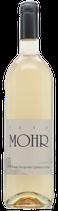 2019er Grauburgunder Qualitätswein trocken 0,75l