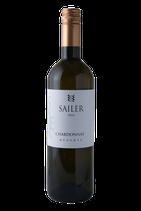 Chardonnay Reserve 2018 MAGNUM 1,5l