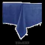 Tisch-Decke