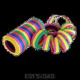 Luftschlangen STRIPES