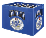 Maisels Weisse Hefe