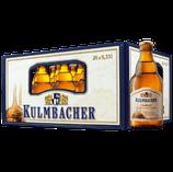 Kulmbacher Steinie 20x0,33
