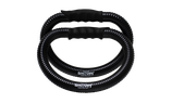 Vibroswingsystem Set SOLID schwarz