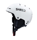 Shred Totality White