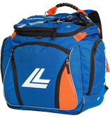 Lange Heated Bag