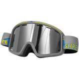 Shred Brille Robot Boogie