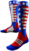 X-Socks Patriot Edition USA