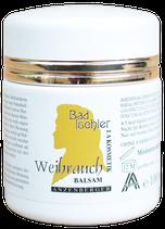 Weihrauch Balsam