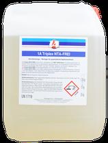 1A Triplex NTA frei