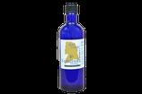 36 Kräuter Öl Einreibung
