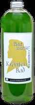 Kräuter-Bad