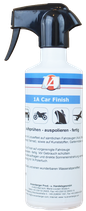 1A Car Finish Spray