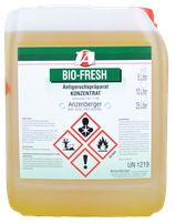 1A Bio Fresh Konzentrat