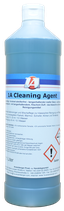 1A Cleaning Agent