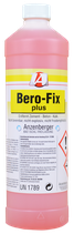1A Bero-Fix plus