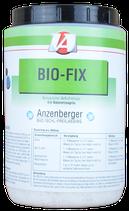 1A Bio Fix
