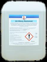 1A Glory Remover 10l