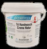 1A Handwasch Creme Natur