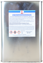 1A Korrosionsschutzmittel 10l