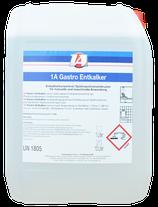 1A Gastro Entkalker 10l