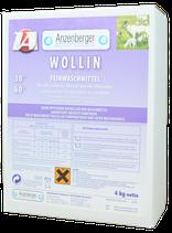 1A Wollin 4kg