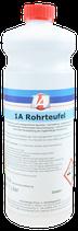 1A Rohrteufel 1l