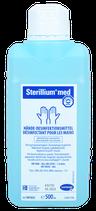 Sterilium med