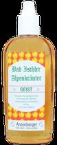 Alpenkräuter Geist Spray