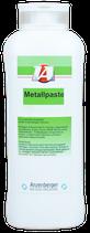 1A Metallpaste