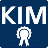 KIM-Fachdienst (monatlich)