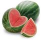 Melon 10ml