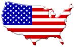 American mix 10ml