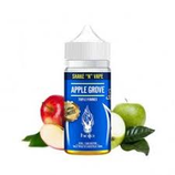 Apple Grove, 50ml