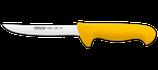 CUCHILLO DESHUESADOR ARCOS 294500