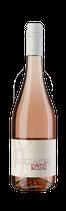 Frizzante Rosé