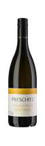 Chardonnay Seelektion Ried Rosenberg 2018