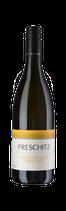 Grauburgunder (Pinot Gris) Seelektion 2019